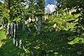 Židovský hřbitov, Boskovice, okres Blansko (05).jpg