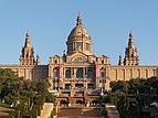 Εθνικό Μουσείο Τέχνης της Καταλονίας 3077.jpg