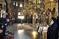Επίσκεψη ΥΠΕΞ Δ. Δρούτσα στο Άγιο Όρος FM Droutsas visits Mount Athos (3-4.06.2011) (5795572351).jpg