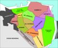 Κέρκυρα - Πολεοδομικές Ενότητες - ES.png