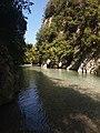 Πηγές ποταμού Αχέροντα, Νομός Πρέβεζας.jpg