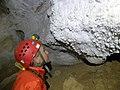 Σπήλαιο Επταμύλων Αραγωνίτες.jpg