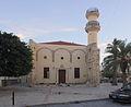 Τζαμί Ιεράπετρας 0969.jpg