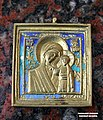 Ікона Казанскай Божай Маці Гомель.jpg