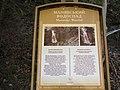 Інформаційна табличка перед Манявським водоспадом.jpg