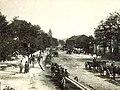 Айнлаге-Кічкас 1927.jpg