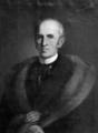 Амвросій Яновський, 1872.png