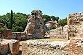Антична сграда Римски терми (Варна) 1.jpg