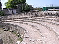 Античный театр в Херсонесе 1.jpg