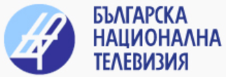 Bulgarian National Television - First BNT standalone logo used 1959–2008
