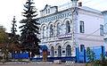 Белебей, ул.Красноармейская 65.jpg