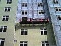 Биноҳои Душанбе 02.jpg