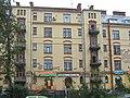 Боткинская 1 (центральный корпус)02.jpg