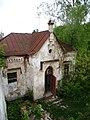 Будинки господарського двору (ракурс 15).JPG