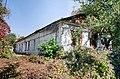 Будинок, в якому жив В. Г. Кравченко — український етнограф .jpg