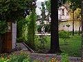 Будинок, в якому жив Рильський М., 04.jpg