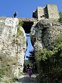 Велико Търново Bulgaria 2012 - panoramio (187).jpg