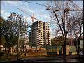 Вид с Селигерской улицы - panoramio (2).jpg