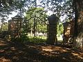 Ворота Чернятин.jpg