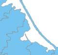 Восточное Присивашье0.png
