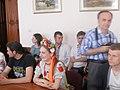 Вручення дипломів ВікіСтудії 21 травня 2015 DSCN1804 04.JPG