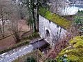 Вход к замку - panoramio.jpg