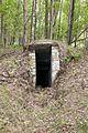 Вход под землю (2010.09.11) - panoramio.jpg