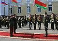 В Минске состоялась встреча Министра обороны России с Президентом Белоруссии 03.jpg