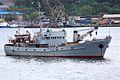 ГС-113 во Владивостоке (2016.09.13).jpg