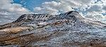 Гора Брык зимой 4.jpg
