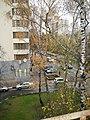 Город Реутов, улица Ленина, вид из дома №17 - panoramio.jpg
