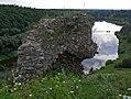 Губківський замок 4.jpg