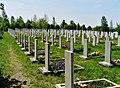Г.Чебаркуль.Ветеранское кладбище. - panoramio.jpg