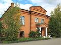 Дом Ольгинского приюта.JPG