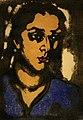Еврейка (Картина В.Э. Вильковиской).jpg