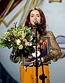 Екатерина Крысанова. Фотограф Дмитрий Дубинский.jpg