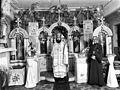 Епископ Иоанн в Шанхае.jpg