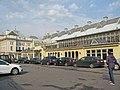 Загородный 52. Витебский вокзал11.jpg