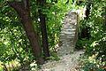 Замкова гора (Київ) 08.JPG