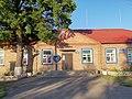 Здание Яблоновской территориальной администрации.jpg