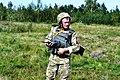 Змагання на кращу артилерійську батарею Десантно-штурмових військ (43869141485).jpg