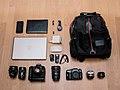 Инструменты профессионального фотографа.jpg