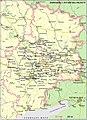 Карта населённых пунктов Донецкой и Луганской областей.jpg