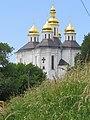 Катерининська церква. м. Чернігів 2.JPG