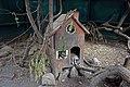 Київський зоопарк Єноти 01.jpg
