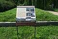 Книшовий меморіальний парковий комплекс Братські могили DSC 0011.jpg