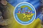 Командування ЗС США в Європі опікується школярами Львівщини (30686179535).jpg
