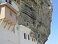 Комплекс Успенського печерного монастиря, 4.jpg