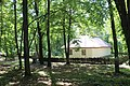 Комплекс споруд «Садиба пасічника» IMG 1470.jpg
