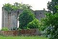 Костел Св.Трiйцi (мур.) в Меджибожі.jpg